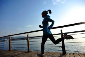 Sport- und Yoga-Therapie